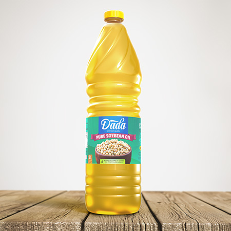 soybean 1L