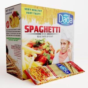 dada pasta